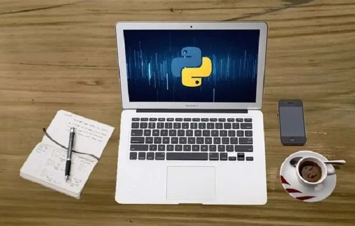 Complete Software Engineering Course With Python 3 Free Course
