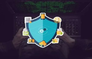 Anti Hacker Security Free Course Step By Step Guide