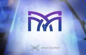 Marlowe Programming Language Course Free