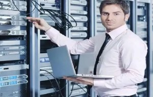 So You Want to be a Network Engineer Course Free