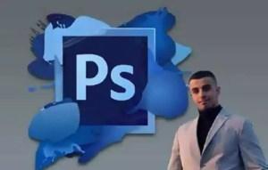 Adobe Photoshop CC Basic Photoshop Training Course Free