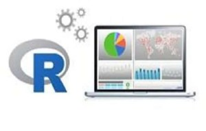 Data Science and Machine Learning with R From A to Z Course Free