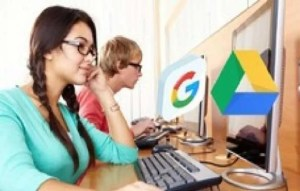The Complete Google Drive Online Course Free