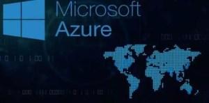AZ 104 Microsoft Azure Administrator Full Course Free