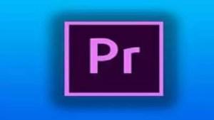 Adobe Premiere Pro CC Essential Video Editing Zero To Hero Course Free