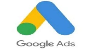 How to Hire Google Ads Expert Course Free