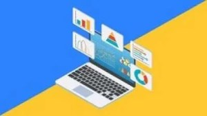 Learn Python Basics and Start Coding Course Free