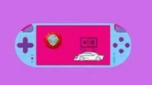 Ultra Speed 3D Game Development using GameGuru Course Free
