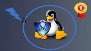 Complete Linux Security Online Course Free
