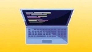 The Self Taught Programmer Online Course Free