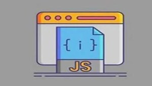 Build 10 JavaScript Projects in less than 6 Hours Course Free