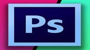 Adobe Photoshop CC Crash Online Course Free