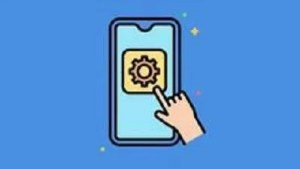 Become A Mobile App Developer Online Course Free