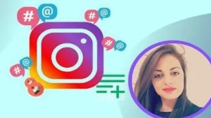 Instagram Marketing Strategies and Promotion Online Course Free