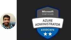 AZ 500 Microsoft Azure Security Technologies Prc Test Course Free