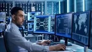 Aruba Network Security Basics Online Course Free