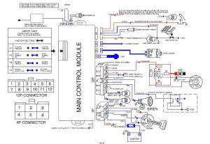 2008 wiring diagram  Jeep Patriot Forums