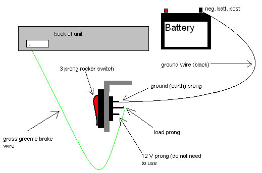wiring diagram for a way toggle switch the wiring diagram 3 way toggle switch wiring diagram wiring diagram wiring diagram