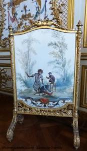 écran-de-cheminée-grotesques-singerie-chantilly-ch-huet-1737 ecoutelebois