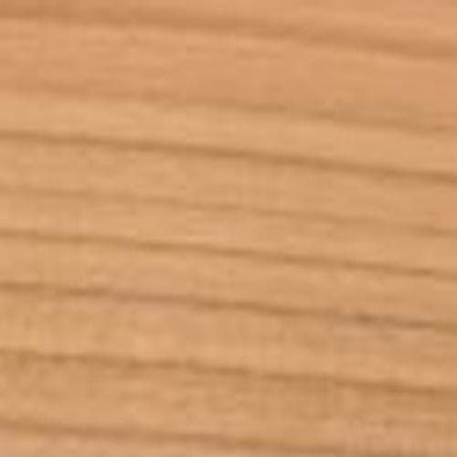 Bois de merisier