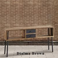 console-boismetal_dialma-brown