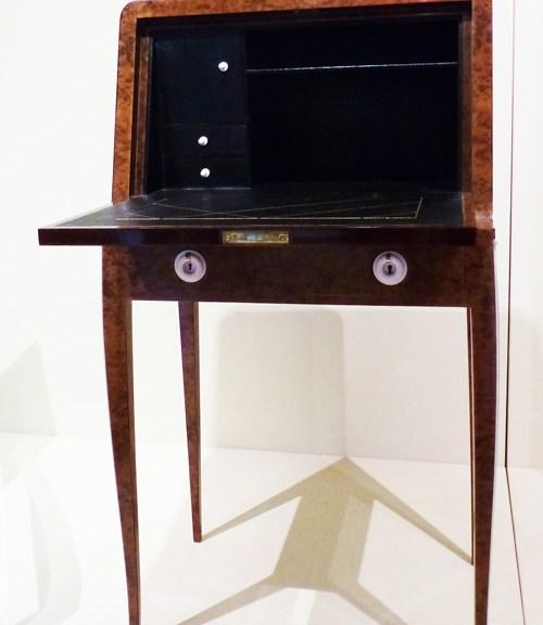 cabinet-musée-des-années-30-ecoutelebois