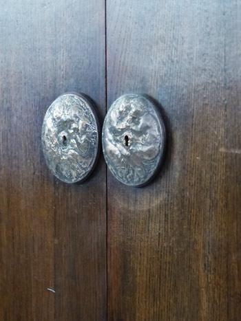 entrees-de-serrure-musee-des-annees-30