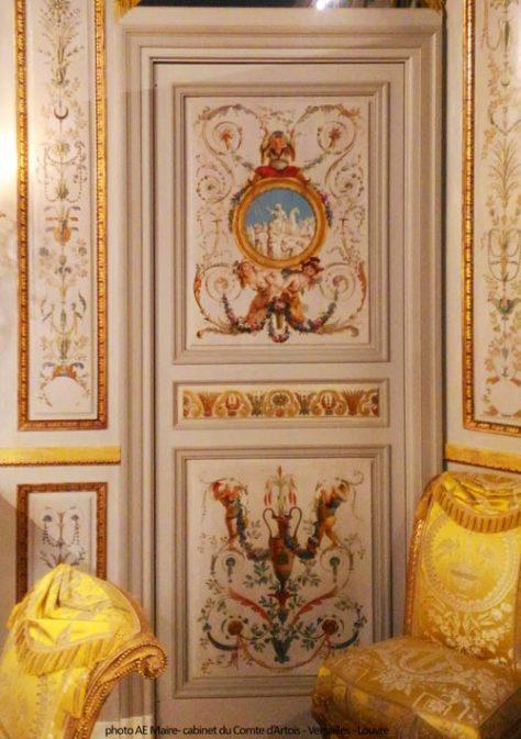grotesques-turqueries-18e-Louvre-comte-artois-versailles ecoutelebois