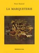 livre-editions-VIAL-Marqueterie