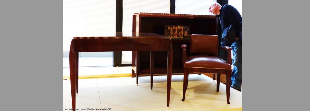 Votre Guide Amoureux Des Styles De Mobilier Art Deco