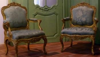 votre guide amoureux des styles de mobilier louis xv 18e sicle