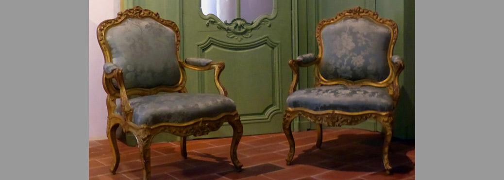 style Louis XV mobilier blog-ecoutelebois