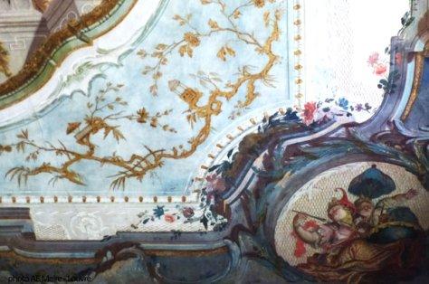 turqueries-18e-Louvre ecoutelebois