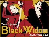 Iggy Azalea Black Widow ft Rita Ora