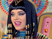 Katy Perry Dark Horse  ft. Juicy J