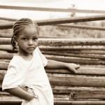 Mbororo Fulani - Tribe