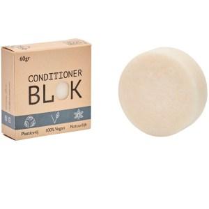 Conditioner-bar-aloe-vera