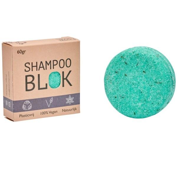 Shampoo-bar-eucalyptus