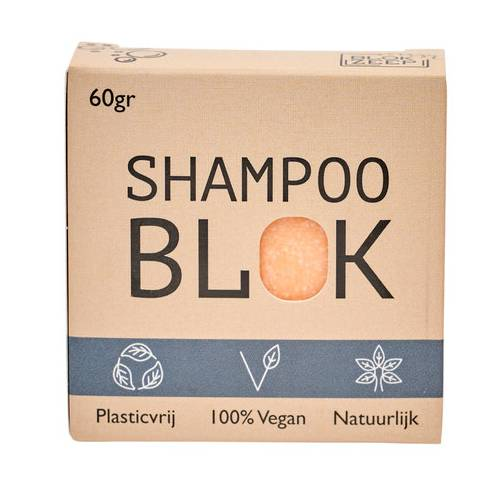 Shampoo-bar-gember-sinaasappel