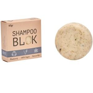 Shampoo-bar-kamille-Blokzeep