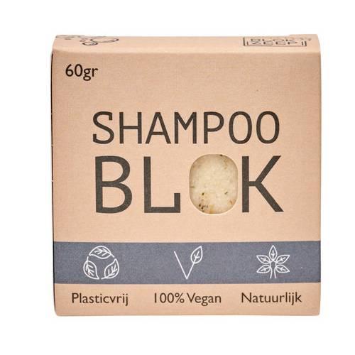 Shampoo-bar-kamille