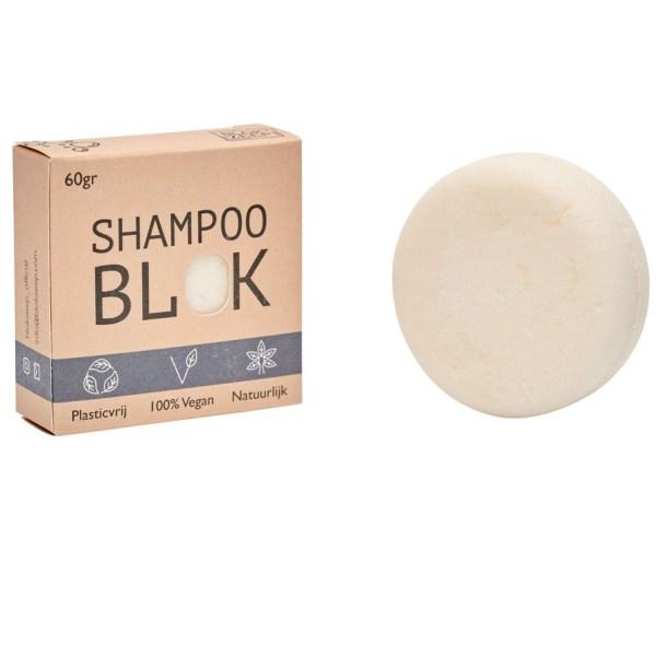 Shampoo-bar-kokos