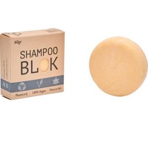 Shampoo-bar-mango