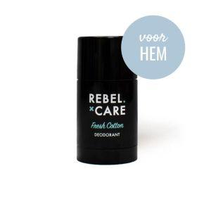 Deo-Rebel-Fresh-Cotton-30ml-voor hem