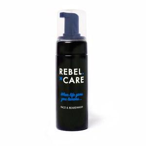 Rebel-Care-facewash