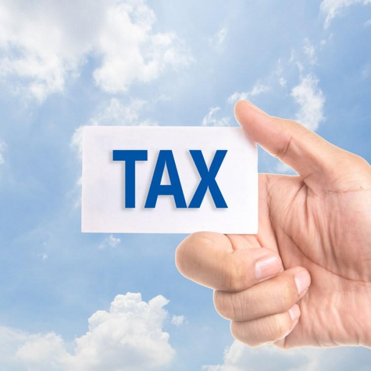 Vat Transfer Tax buying Land in Spain