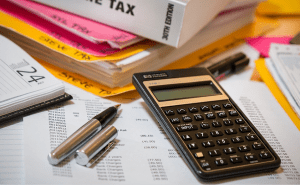 flexible taxation