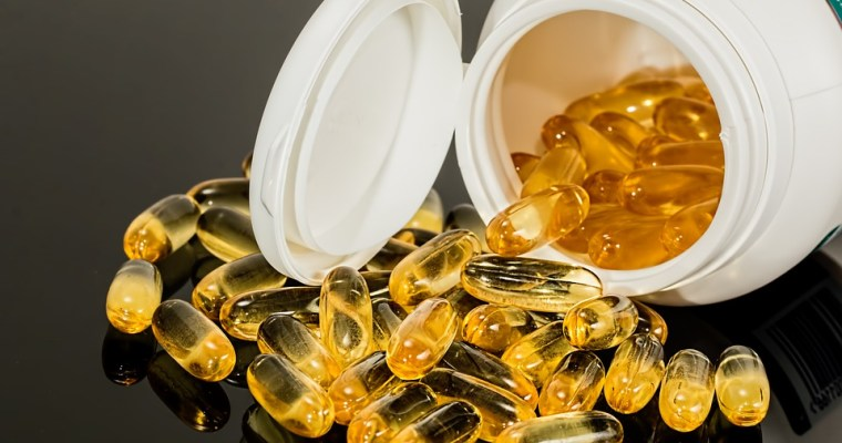 Health Benefits of Using Gluconite