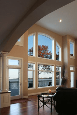 Eco Window Styles ECO Windows Amp Doors