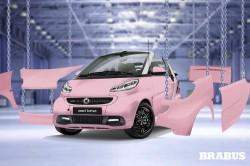 win a smart car
